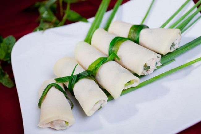 mang-cuon-nhoi-thit